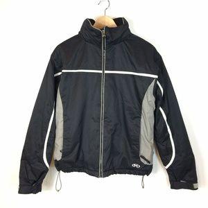 Marker Women's Insulated Ski Jacket